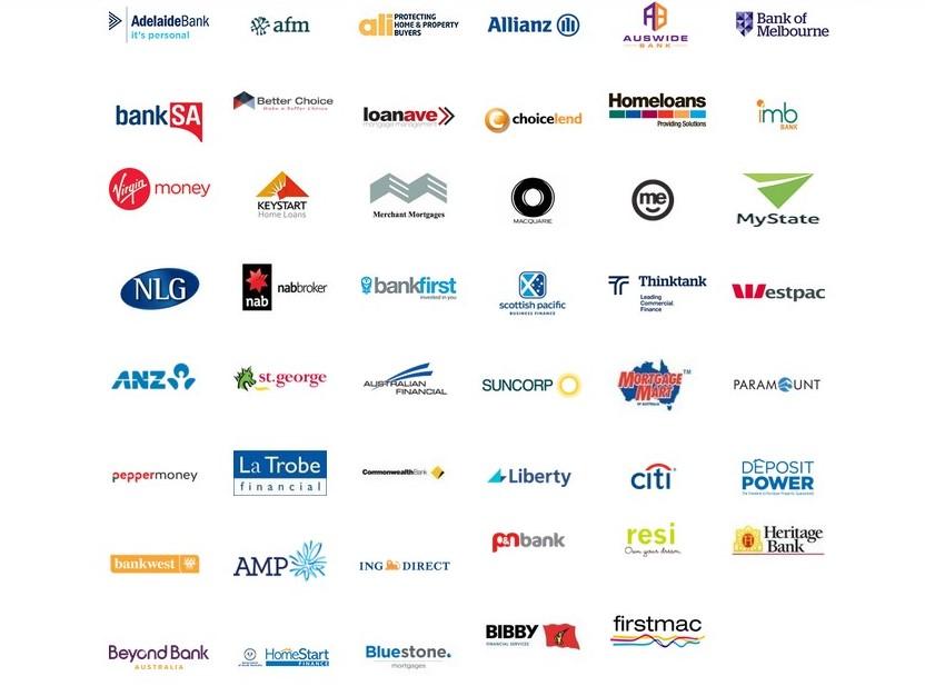 leading_partners