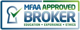 MFAA_logo